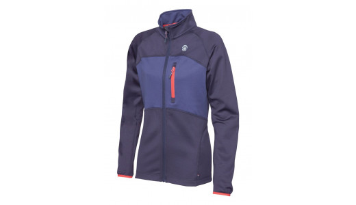Mountain Horse Calais Tech Fleece
