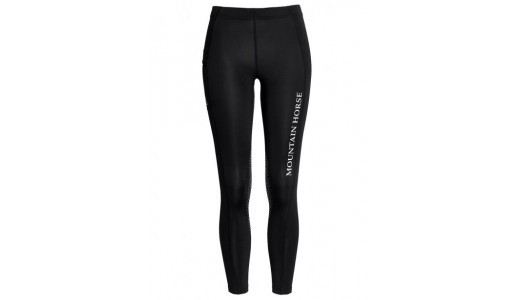 Mountain Horse ridetights